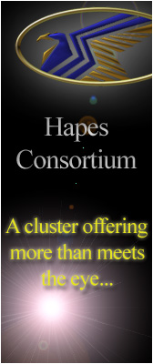 Join Hapes